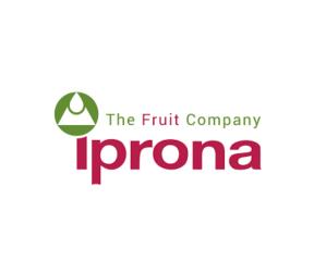 Iprona