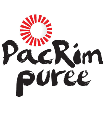 cropped-pacrim-puree-logo-21.png