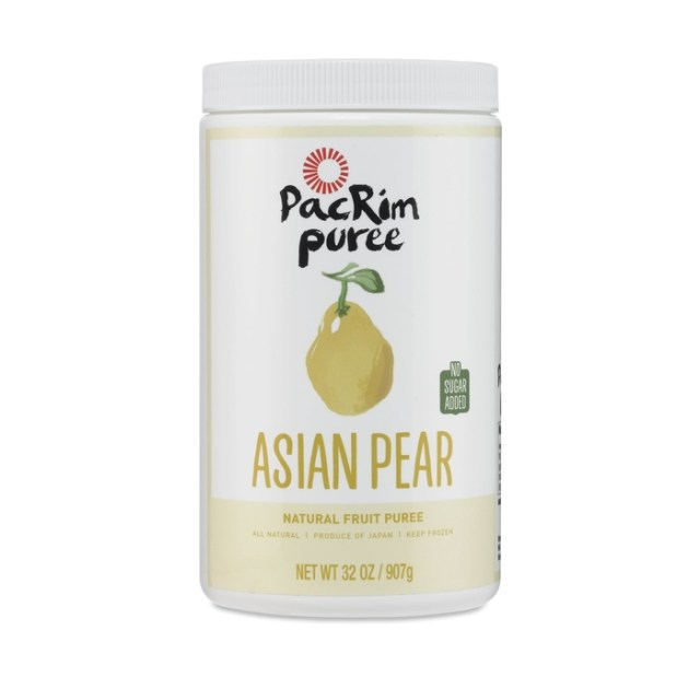 Asian_Pear_Puree