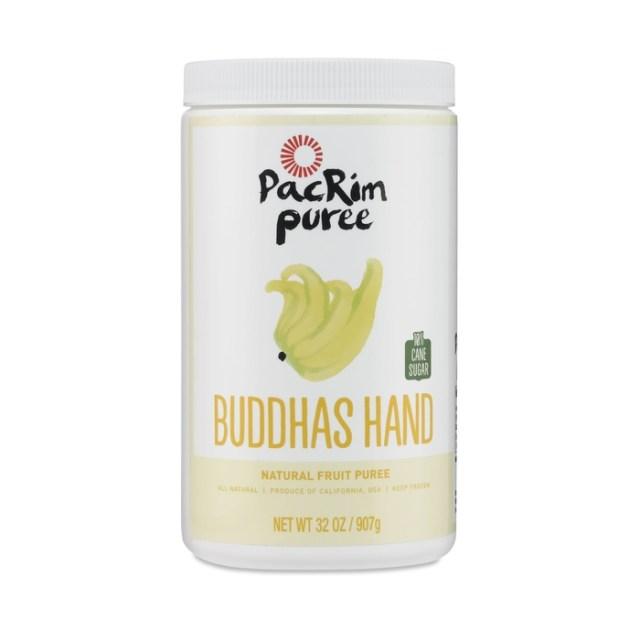 Buddhas_Hand_Puree