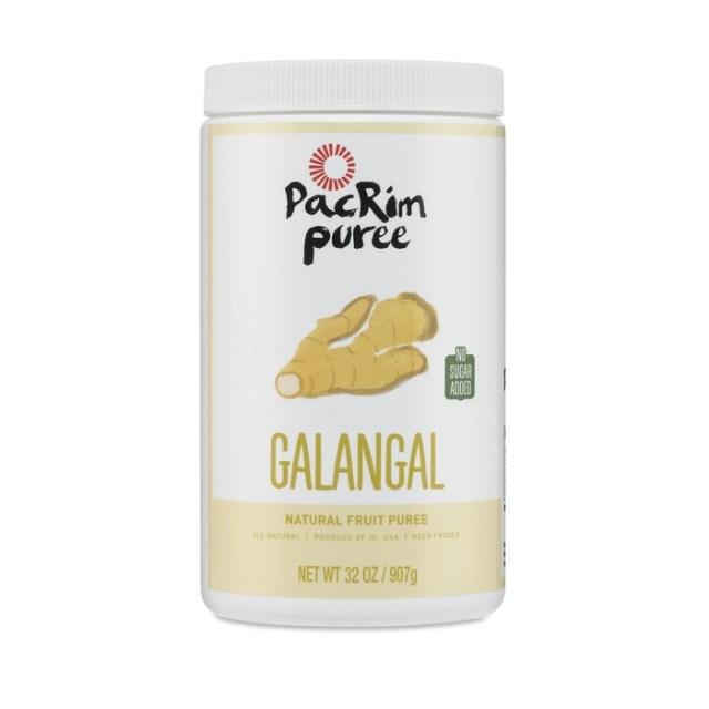 Galangal_Puree
