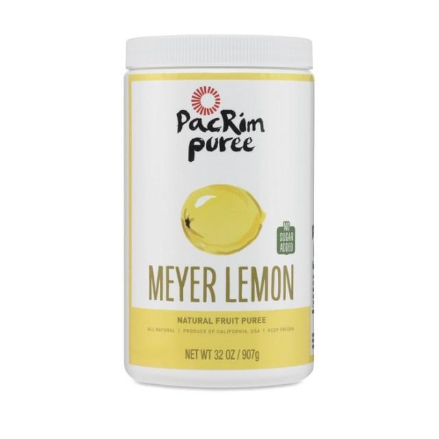 Meyer_Lemon_Puree