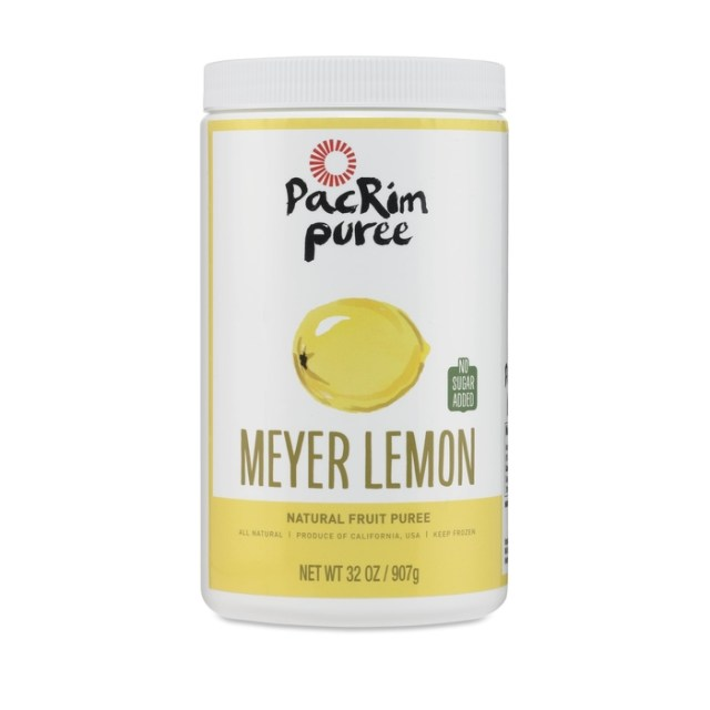 Meyer_Lemon_Puree
