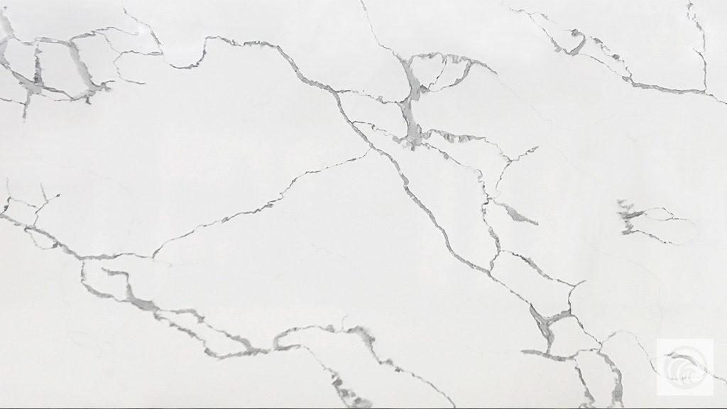 Exclusive Pacshore Quartz by Pacific Shore Stones