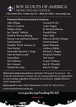 DCAD 2012 Invitation back