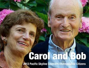 2012 DCAD commemorative photo book
