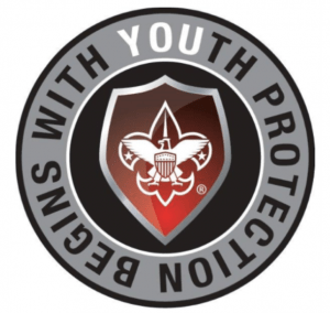 Youth Protection Training