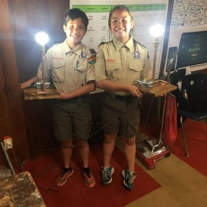 Home-Repairs-Camp-boy-girl-with-lights