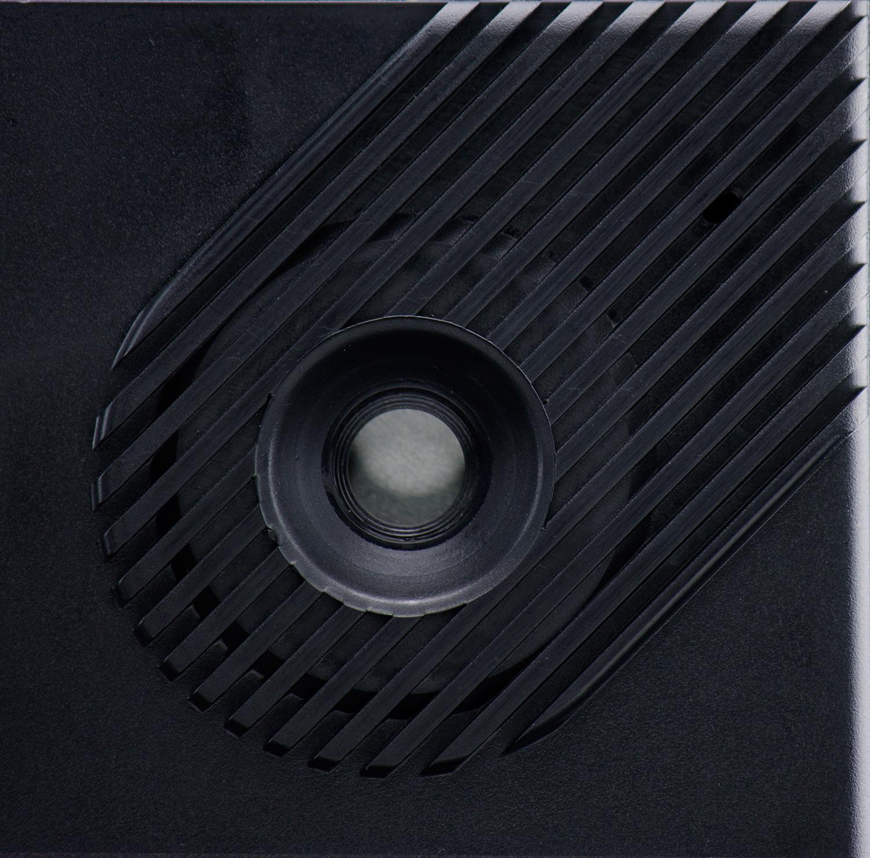 MKIV XP Timer Buzzer