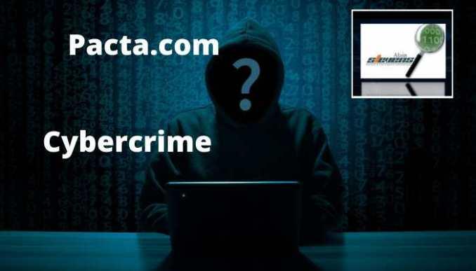détective privé Gap