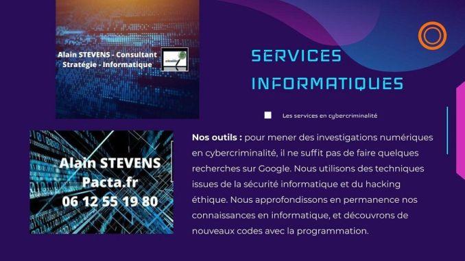 détective privé Blois