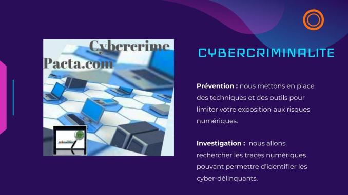 détective privé Angoulême