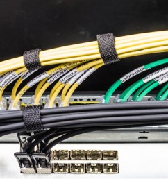 dc rack flexlite cat6 rapide dac 29 [ 1920 x 748 Pixel ]