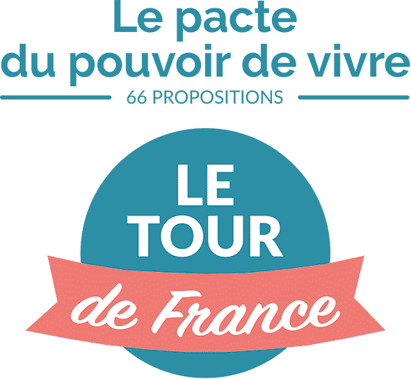 Tour de France du Pacte du Pouvoir de Vivre – Retour sur la soirée du 05 février  à Villeurbanne –