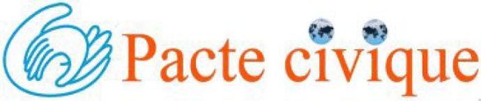 logo-pacte-civique 1