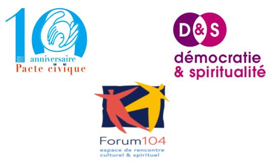 forum104 débat