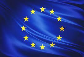 Climat : de l'Europe au local et du local à l'Europe – soirée événement mardi 11 mai 2021 de 17h à 18h30 –