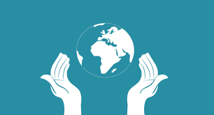 Pacte du Pouvoir de Vivre – Propositions pour les régionales –