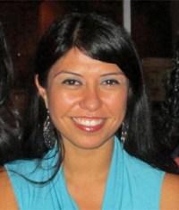 Gladys Gutierrez