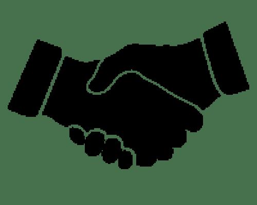 Pacto de Integridade entre a TI-PT e a DGPC