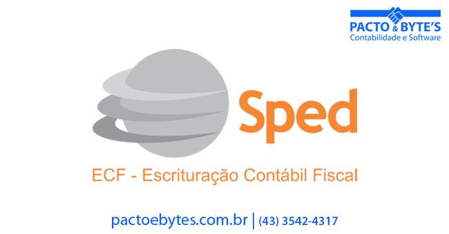 SPED ECF 650x340
