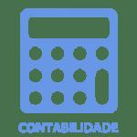 contabilidade2-icone256x256