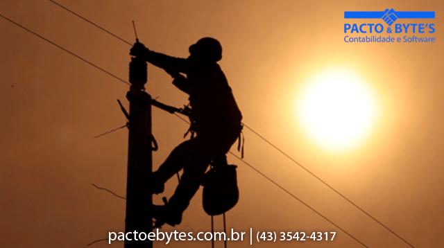 desligamento energia640x358