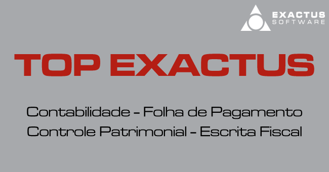 destaque-top-exactus650x340