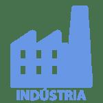 industria-icone256x256