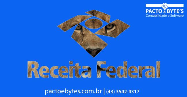 receita federal 650x340