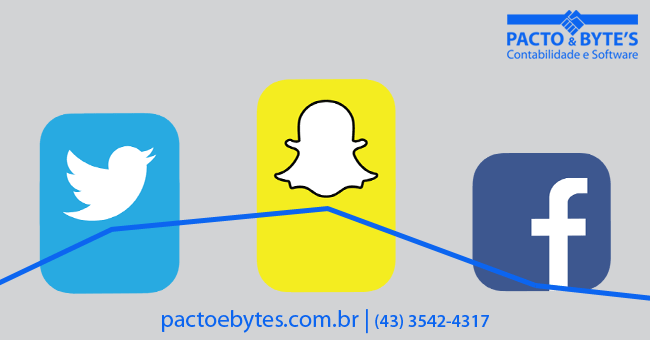 redes sociais 650x340