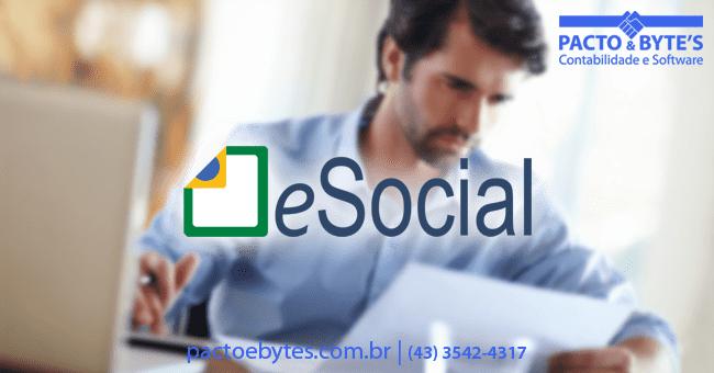 e-social-650x340