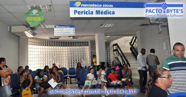 inss-beneficio-650x340