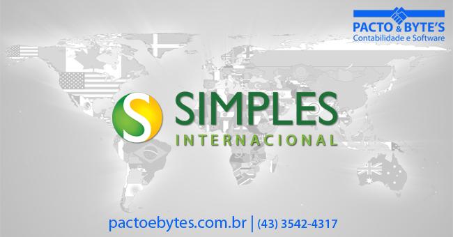 simples-internacional-650x340