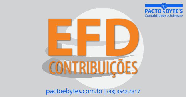 efd-contribuicoes-650x340