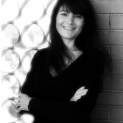 Susan Shapiro, contributor to the Pact Press anthology, Fury: Women's Lived Experiences in the Age of Trump