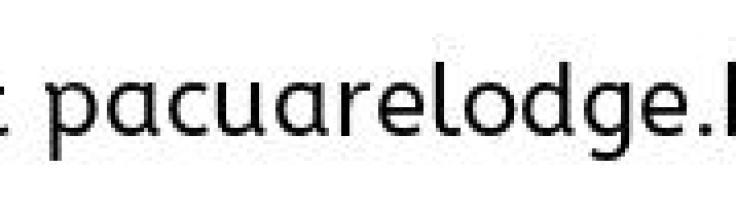 San José City Tour (PM Tour)