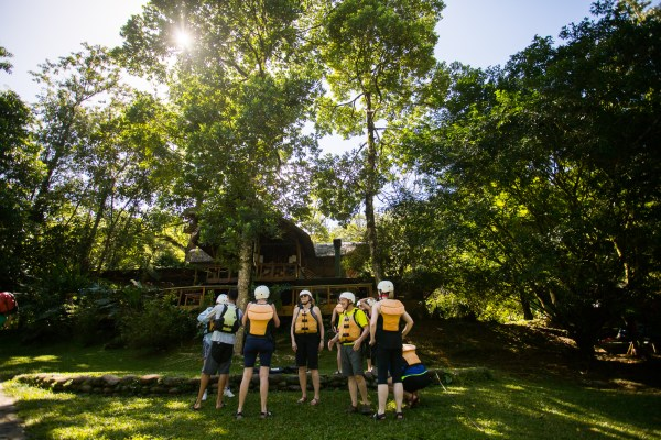 All There Is to Love About Eco Lodges