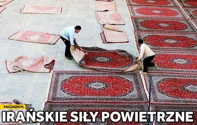 Iran memy – Paczaizm.pl | memy polityczne, śmieszne obrazki, dowcipy, gify  i cytaty