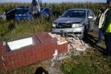 wypadek-30-09-2013-3