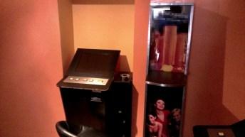 automaty 1