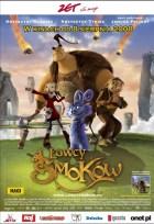 lowcy_smokow