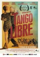 tango_libre