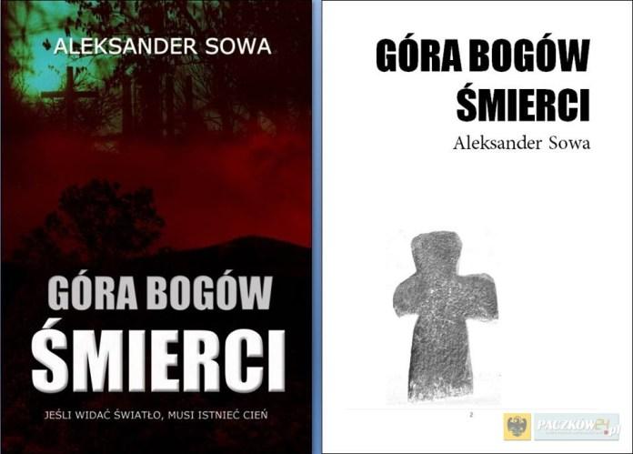 gora_bogow_smierci_okladka_wnetrze