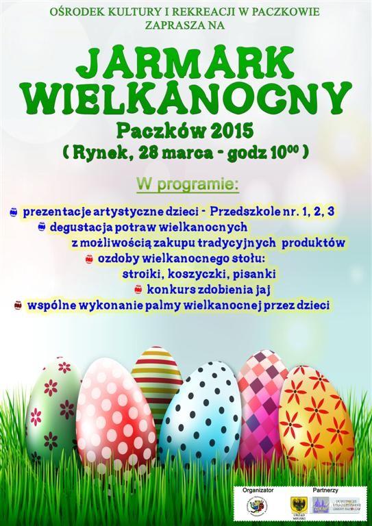 jarmark_wielkanocny_2015