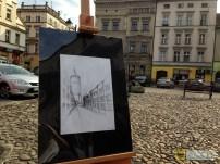 plener_politechnika_opolska_17_07_2015_4
