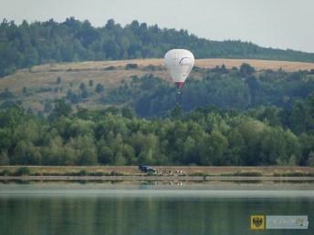 aeropiknik_02_08_2015_31