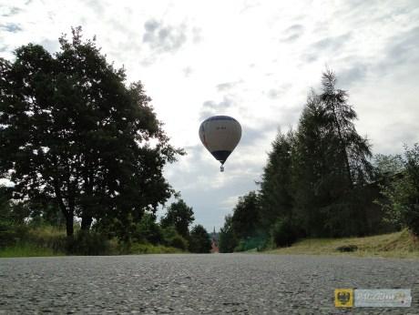 aeropiknik_02_08_2015_33