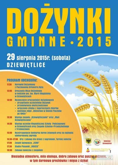 dozynki_gminne_2015