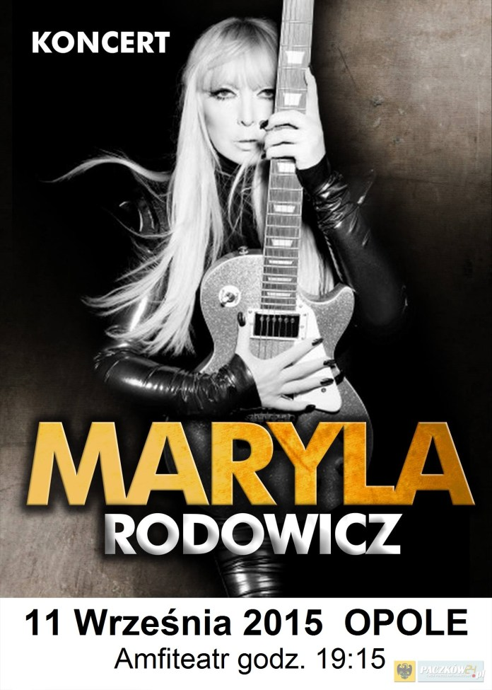 koncert_maryli_opole_2